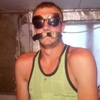 Влад, 21, г.Павлоград