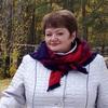 Ольга, 59, г.Рязань
