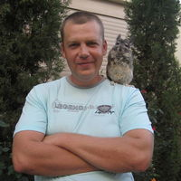 Сергей, 41 год, Близнецы, Старый Оскол