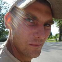 Jura, 35 лет, Скорпион, Лудза