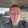 Игорь, 56, г.Нижнекамск