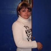 Ольга 38 лет (Водолей) Горловка
