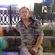 ИГОРЬ, 58, г.Лесной