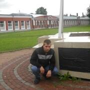Виктор, 26, г.Медвежьегорск