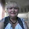Светлана, 59, г.Благодарный