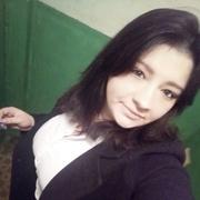 Карина, 23, г.Ульяновск