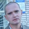 Shaman, 39, г.Ленинский