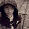 Кирилл, 26, г.Димитровград