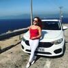 MISS, 28, г.Анкара