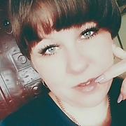 Екатерина, 30, г.Спасск-Дальний