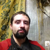 Иван, 27, г.Киев