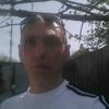 Сергей, 43, г.Лисичанск