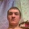Сергей, 40, г.Абакан