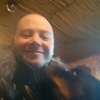 Дмитрий, 27, г.Сургут