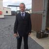 Владимир, 37, г.Ан-Уавь