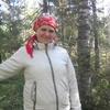 лена, 43, г.Углич