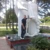 Олег, 40, г.Донской