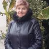 Елена, 57, г.Туапсе