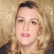 Алёна, 43, г.Барнаул