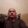 Миша, 45, г.Смоленск