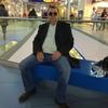 Александр, 57, г.Казань