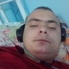 Дмитий, 27, г.Курчатов