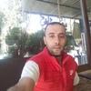 mohamab099, 50, Damascus