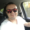 Олег, 31, г.Шатурторф