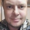 Ян, 34, г.Иркутск