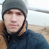 Almaz, 26, г.Лениногорск