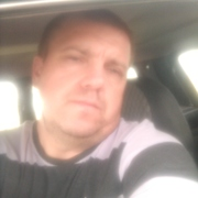 Иван, 39, г.Нефтекумск