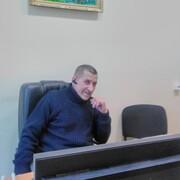 Сергей 64 Вологда