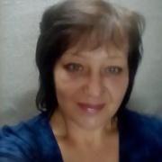 Татьяна 50 Ракитное