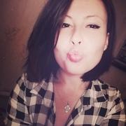 Ирина, 27, г.Плавск