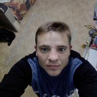 Александр, 32 года, Скорпион, Санкт-Петербург
