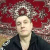 Vitaliy, 41, г.Сергиев Посад