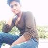 Muntajir shaikh, 18, г.Gurgaon