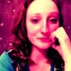 Ксения, 32, г.Рошаль