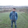 Evgeniy, 37, Belaya Kalitva