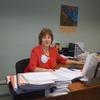 Tamara Ivanovna, 62, Belomorsk