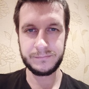 Даниил 32 года (Козерог) Владимир