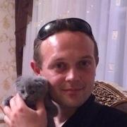 Олег 32 Белебей