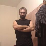 Дмитрий 48 Улан-Удэ