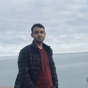 Karen, 25, г.Алушта