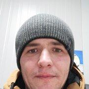 Дмитрий, 35 лет, Рак