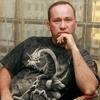 Алексей, 40, г.Петродворец
