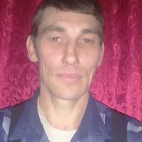 Серега, 43 года, Близнецы, Челябинск