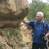 josef, 68, г.Острава