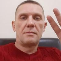Евгений, 46 лет, Стрелец, Ростов-на-Дону