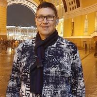 АНДРЕЙ, 42 года, Стрелец, Волжск